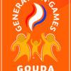 Gg Logo Gouda 2018
