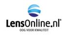 Logo Lensonline