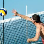 Beach Volleyball 499984 960 720