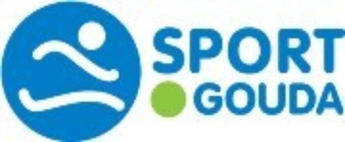 Logo_Sport_Gouda_Rgb