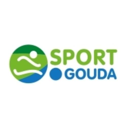 Sport Gouda Nieuw Logo Normal